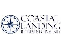 Coastal Landing logo