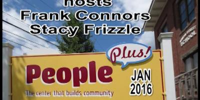News and Views Jan 2016
