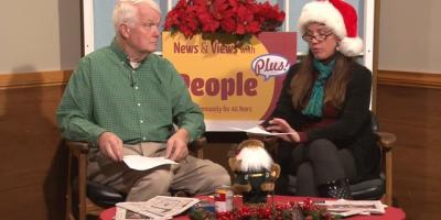 News & Views Dec 2017
