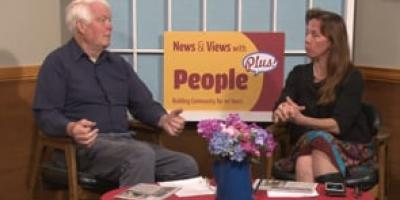 People Plus News & Views Jun 2019