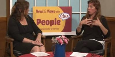 People Plus News & Views Sep.2019