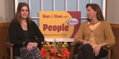 People Plus News & Views Oct 2019
