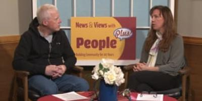 People Plus News & Views Jan 2020