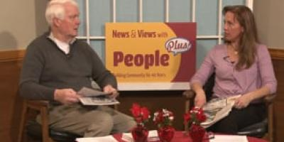 People Plus News & Views Feb 2020