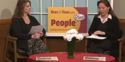 People Plus News & Views Mar 2020