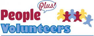 Volunteer Opportunities | People Plus
